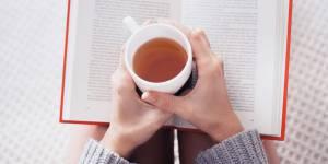 15 jolis objets à offrir à un amoureux de la lecture