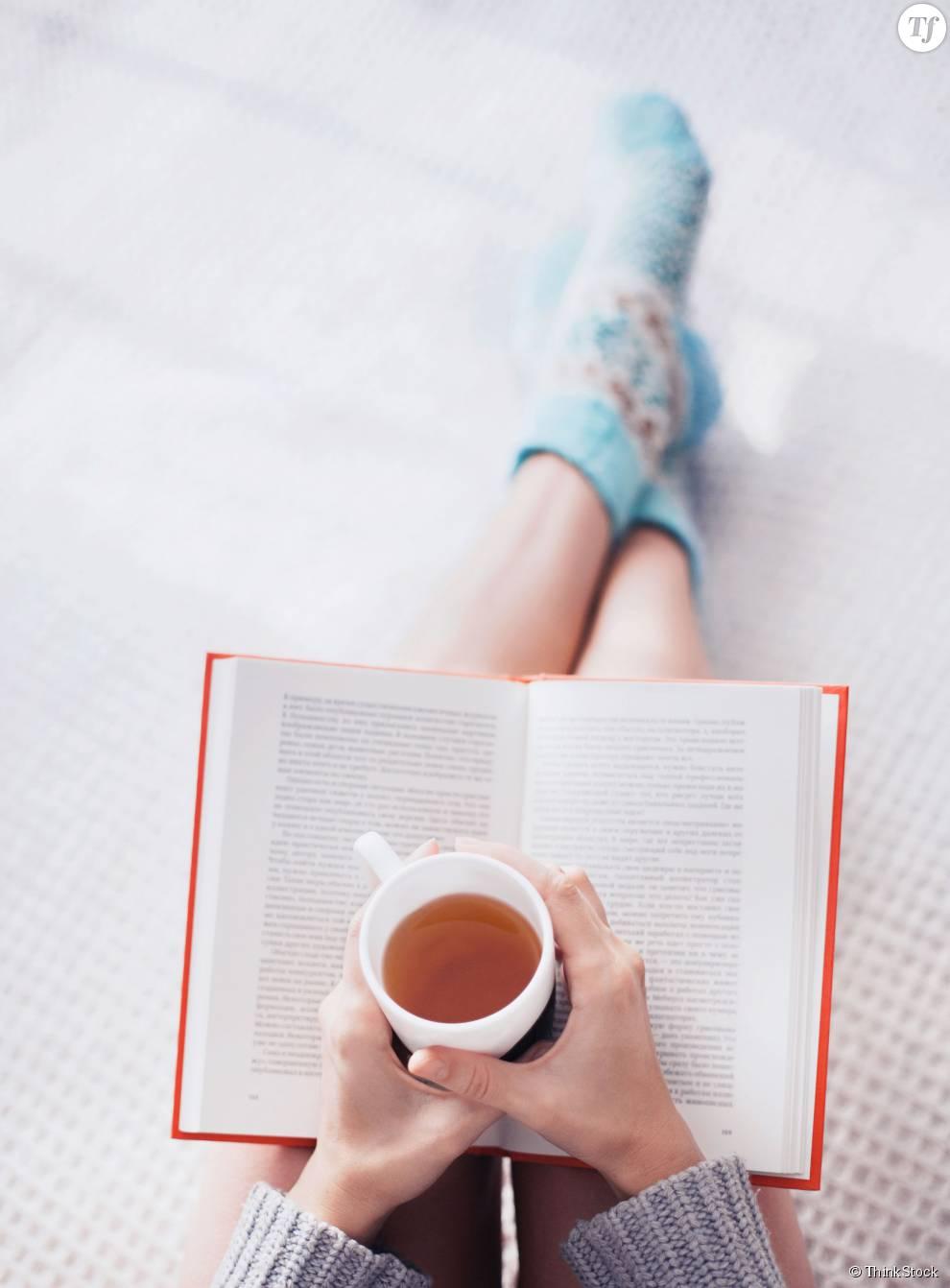 15 beaux objets à offrir à un amoureux des livres