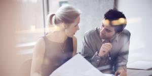 Égalité salariale : l'écart se réduit enfin entre hommes et femmes