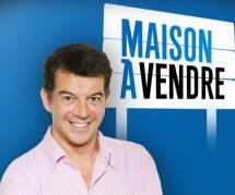 Maison à vendre : Stéphane Plaza aide un couple sur M6 Replay / 6Play