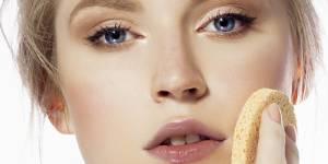 Slow cosmétique : faut-il adopter des produits de beauté 100 % naturels ?