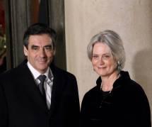 François Fillon : sa femme Penelope parle de leur vie de couple