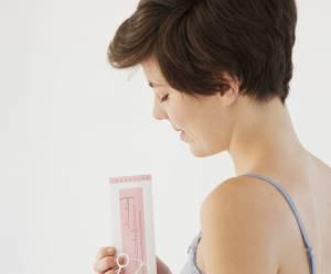 Contraception : 7 bonnes raisons d'adopter le stérilet hormonal