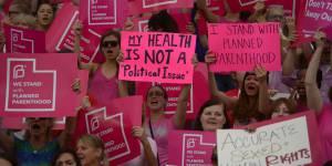 #ShoutYourAbortion : un hashtag pour que les femmes assument sans honte leur avortement