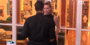 Secret Story 2015 : Emilie a-t-elle fait une grosse bourde en direct ? (vidéo)