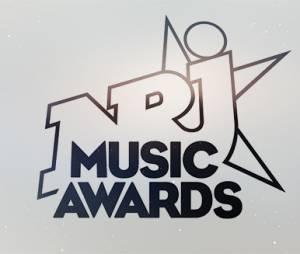 NRJ Music Awards 2015 : la liste officielle des nommés (Louane, L.E.J, Nekfeu...)