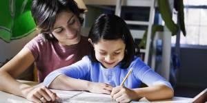 Faut-il dédommager les mères de famille ?