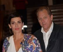 Cristina Cordula en couple : elle présente l'homme de sa vie (PHOTOS)