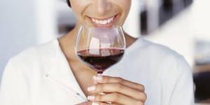Le vin rouge permet-il de lutter contre le cancer du sein ?