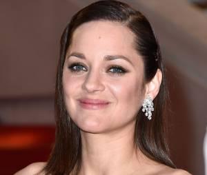 Petit guide pratique du féminisme à l'usage des actrices françaises