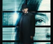 Blacklist Saison 2 : quand TF1 diffusera-t-elle la fin et pourquoi ?