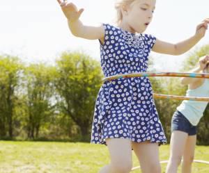 Vivre en appartement favoriserait l'obésité des enfants