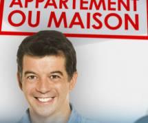 Recherche appartement ou maison : un couple à 100 à l'heure sur M6 Replay / 6Play