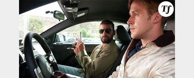 Ryan Gosling joue le bad boy dans « Drive » avec Carey Mulligan - Vidéo