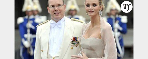 Charlène de Monaco déjà enceinte ?
