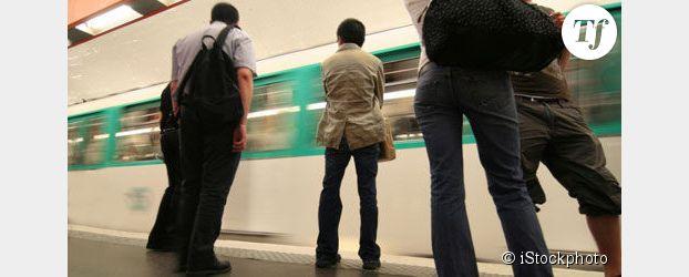 Harcèlement sexuel à la RATP : début des auditions aujourd'hui