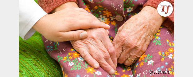 Dépendance : Il faut aider les aidants