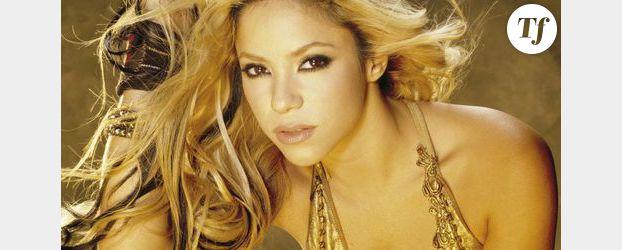 Rupture ou pas pour Shakira et Piqué ?