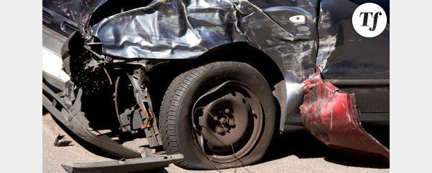 Sécurité routière : un rapport pour des sanctions plus sévères