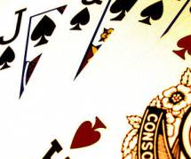 Les règles du poker : le Texas Hold'Em