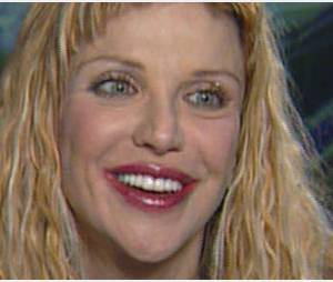 Kurt Cobain : les confidences de Courtney Love