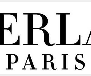 Thierry Wasser relooke Habit Rouge de Guerlain