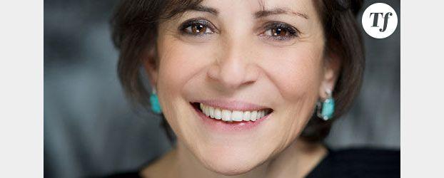 Women's Forum 2011 : entretien avec Véronique Morali