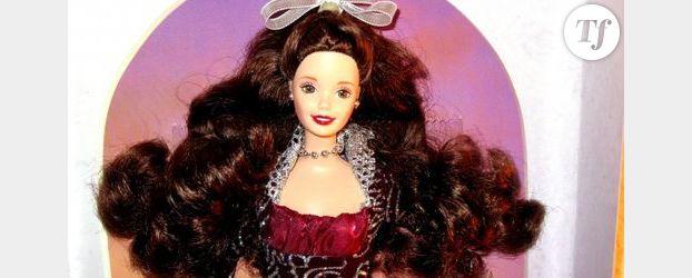 Barbie : des emballages écologiques pour sauver les forêts pour Mattel