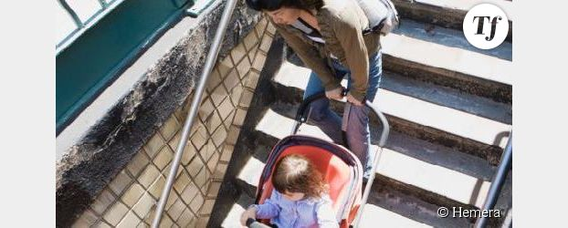 Journée de l'accessibilité : 20 millions de Français concernés