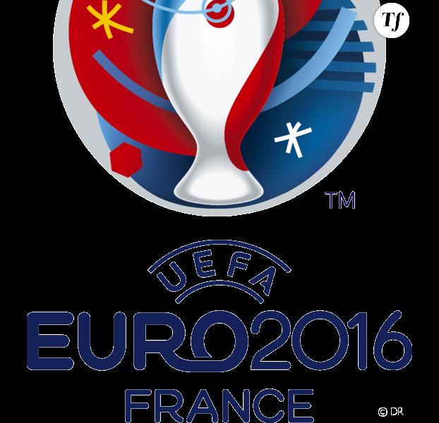 Steaua Bukarest TICKET UEFA CL 2016/17 Sparta Prag Eintrittskarten Sport
