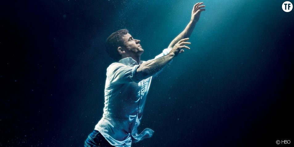 Le poster de The Leftovers saison 2