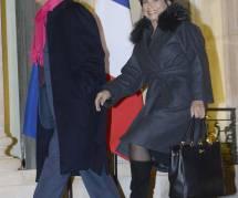 Anne Sinclair : son bonheur en couple avec Pierre Nora