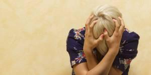 La tokophobie, cette peur intense de la grossesse