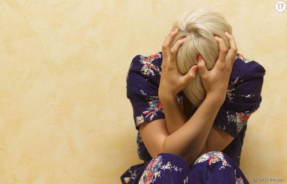 La tokophobie, cette peur panique de la maternité
