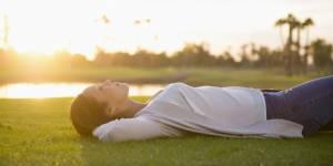 Comment arrêter de se faire du souci : 6 conseils scientiquement prouvés