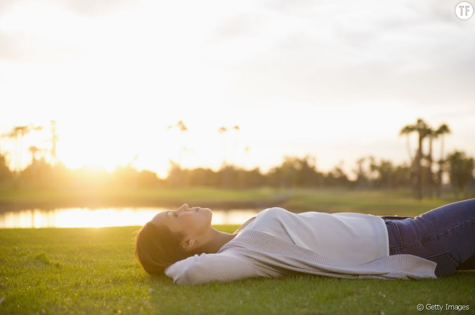Conseils pour combattre le stress scientifiquement prouvés