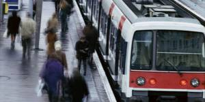 Grèves : des perturbations à prévoir dans les transports