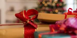 Noël 2015 avec leboncoin : nos idées de cadeaux vraiment originaux pour toute la famille