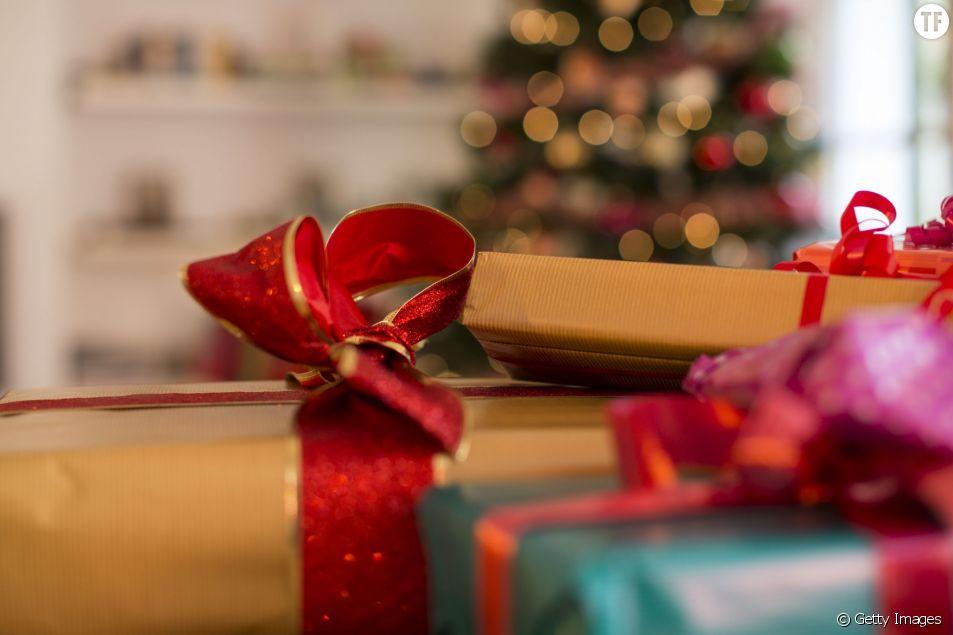 Noël 2015 : nos idées de cadeaux originaux pour toute la famille