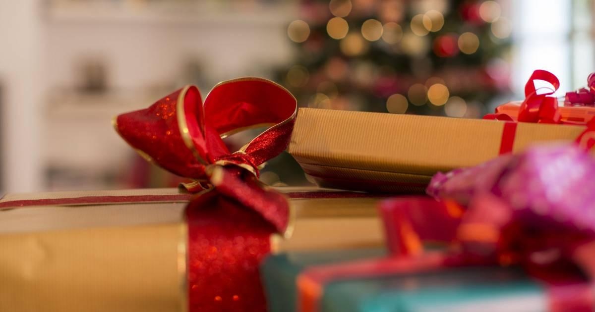 No l 2015 avec leboncoin nos id es de cadeaux vraiment for Idee de job