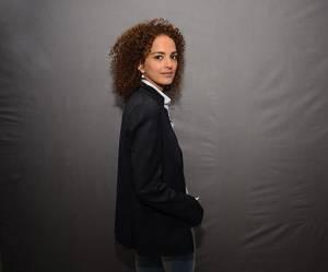 L'appel de l'écrivaine Leïla Slimani : pourquoi nous devons garder espoir en 2016