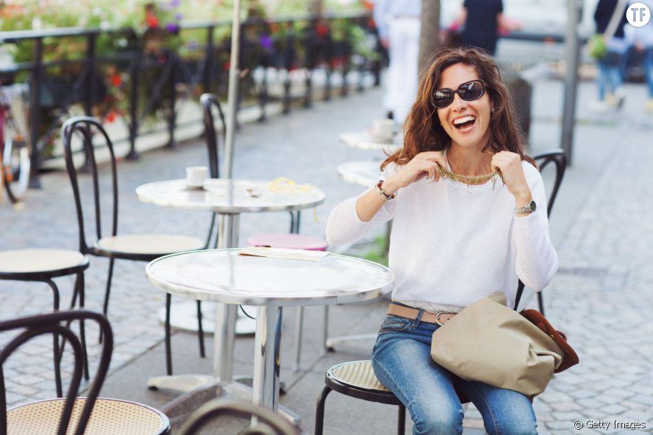 C'est fou tous les effets bénéfiques que peuvent vous apporter l'arrêt du café !