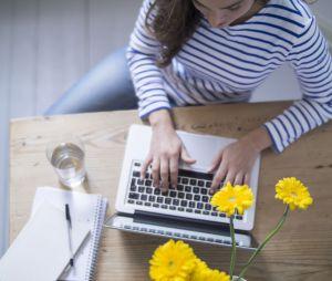 Les 6 bons réflexes des gens productifs pour attaquer leur journée