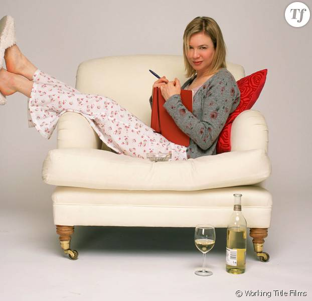 Bridget Jones contre sa maman body shameuse