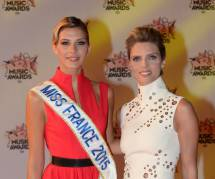 Miss France 2016 : comment voter en France métropolitaine et Outre-mer ?