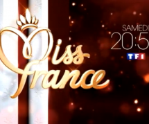 Miss France 2016 : 7 chiffres sur l'élection