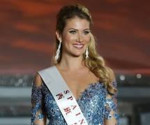 Miss Monde 2015 : Mireia Lalaguna Royo, Miss Espagne est la gagnante