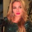 Miss Espagne élue Miss Monde 2015