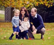 Kate Middleton : le prix de la crèche du Prince George va vous étonner