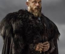 Vikings saison 4 : quelle date de diffusion sur Canal+ ? (bande-annonce)